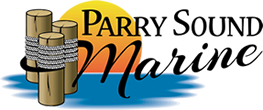 Parry Sound Marine